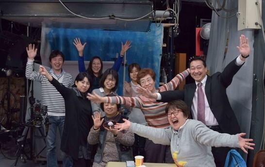 京都の写真館をお探しならココ!おすすめ写真スタジオ