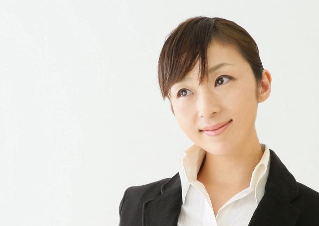証明写真を京都で撮るならココ!おすすめのスタジオ6選