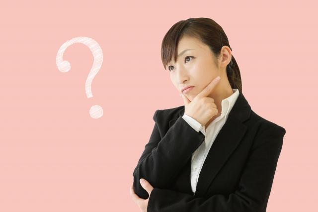 就職活動で履歴書写真は合否に影響する?就活用写真の豆知識