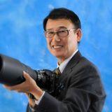 プロカメラマンが教える「スマホ写真撮影のコツ!」3日間配信の無料メールセミナー