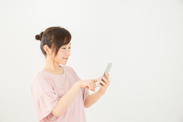 スマホ携帯写真を現像するのはどれがおすすめ?
