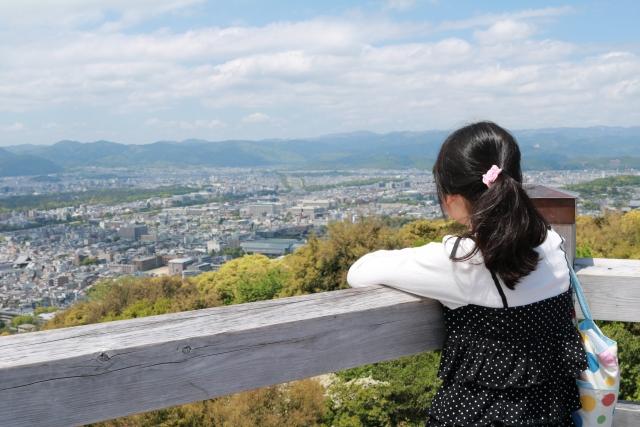 京都でおすすめの写真スポットはここ!